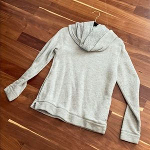 J Crew Sweatshirt Top